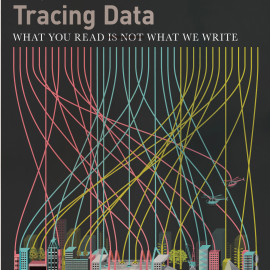 Data, Research, Artistic Endeavors: this Sunday (Oct 19) starting 4:00pm