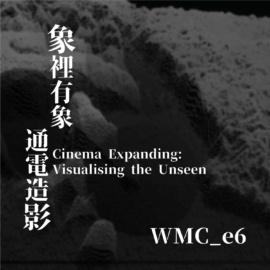 WMC_e6 here soon ::. CINEMA EXPANDING  象裡有象:通電造影
